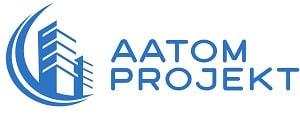 Aatom Projekt OÜ